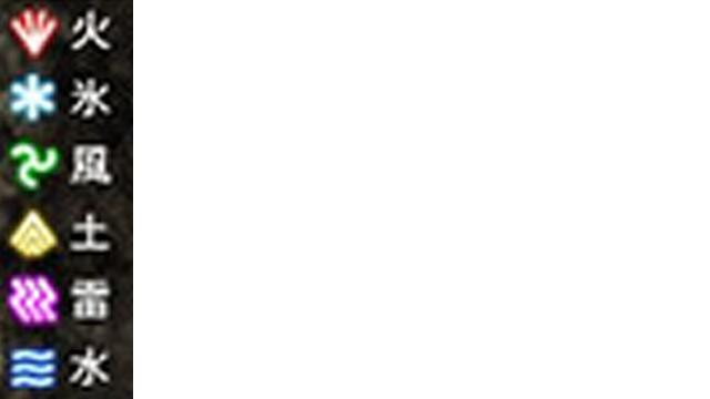 2018/09/01/ 18:33属性とアイコン:エウレカ