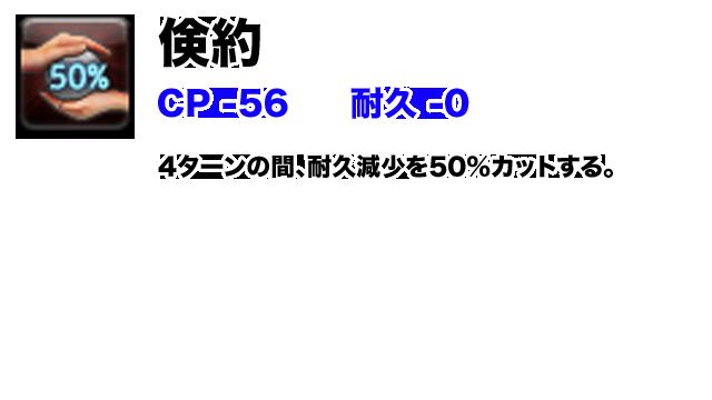 2018/10/02/ 21:46倹約