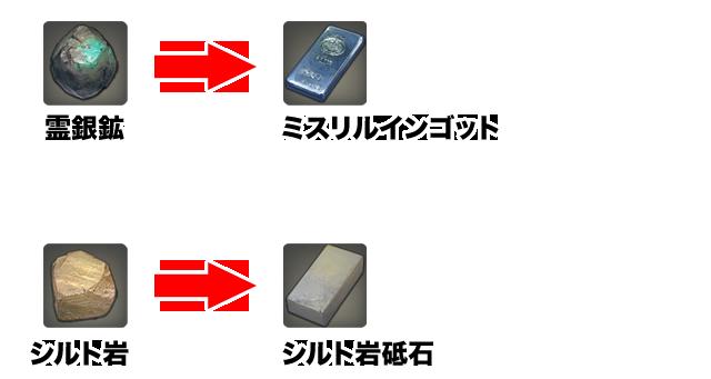 2018/11/14/ 18:58合計2つの素材
