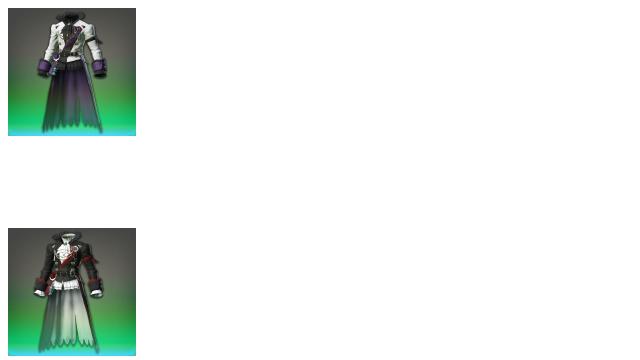 2018/12/10/ 16:55プレイブブリンガーコート