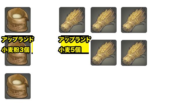 2019/10/05/ 11:06アップランド小麦